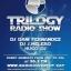 15é PROGRAMA TRILOGY RADIO SHOW @ RADIO JOVENTUT
