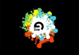 Cinco razones de porqué mezclar con Ableton Live