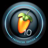 Yo tambien uso FL Studio