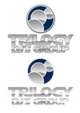 Trilogy dj's group