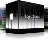 Amantes del Logic Studio