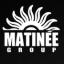 Seguidores de Matinée Group