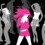I ♥ Dance Music...