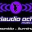 CLAUDIO OCHOA